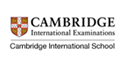 Cambrige International School