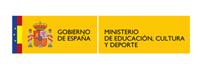 Gobierno de Espana - Ministerio de Educacion, Cultura y Deporte