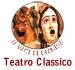 Teatro Classico
