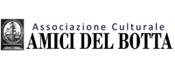 """Associazione Culturale """"Amici del Botta"""""""