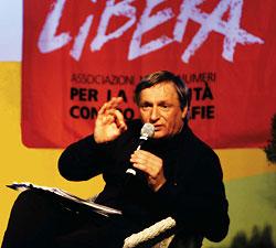 Don-Ciotti