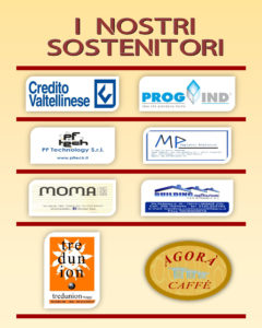 sponsorsito2016-2017