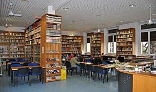 biblioteca_r