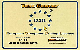 certificato_ecdl_r