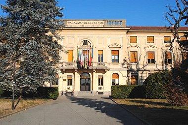 fronte_edificio_liceo_r