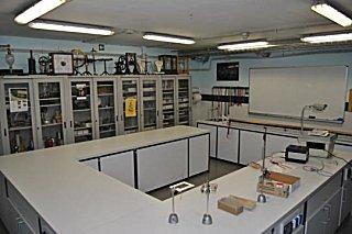laboratorio_fisica_r