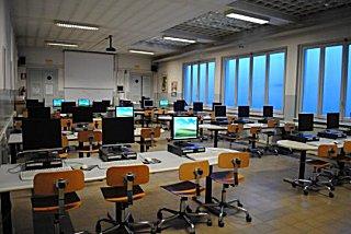laboratorio_multimediale_r