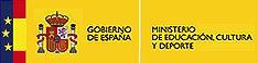 logo_governo_spagna