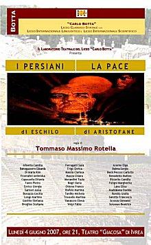 manifesto teatro
