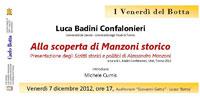 Invito_Badini_Confalonieri_Web