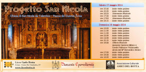 Invito_SanNicola_Web