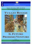 Tullio_Regge