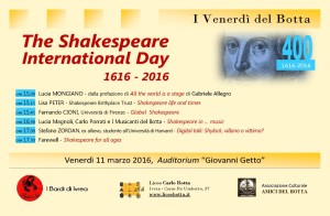 IM_The_Shakespeare_International_Day_PM