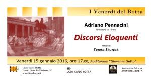 Pennacini_Discorsi_Eloquenti_Rit