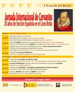 IM_Cervantes