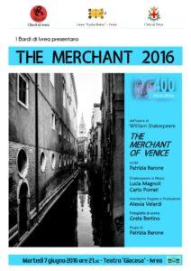 IM_TheMerchant2016