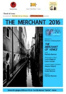 IM_TheMerchant2016_A
