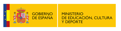 Ministero de Education Cultura y Deporte