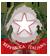 logo REpubblica Italiana