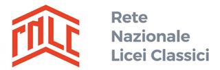 Rete Nazionale Licei Classici